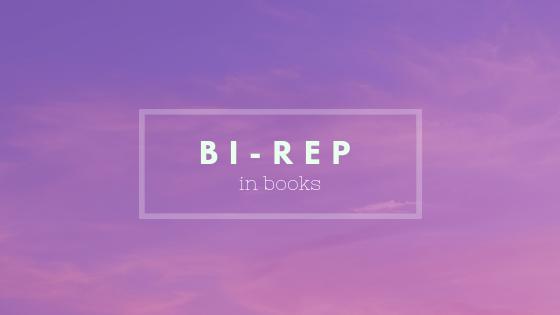 Bi-Rep.png