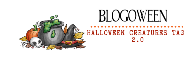Halloween Tag 2.0.png