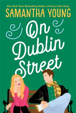OnDublinStreet_new ebook cover 2018.jpg