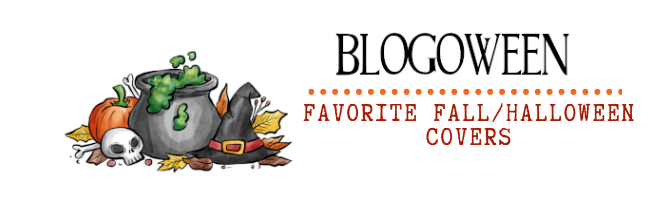 Blogoween Day2.png