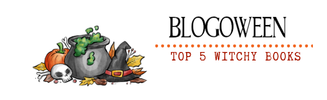 Blogoween Day4.png